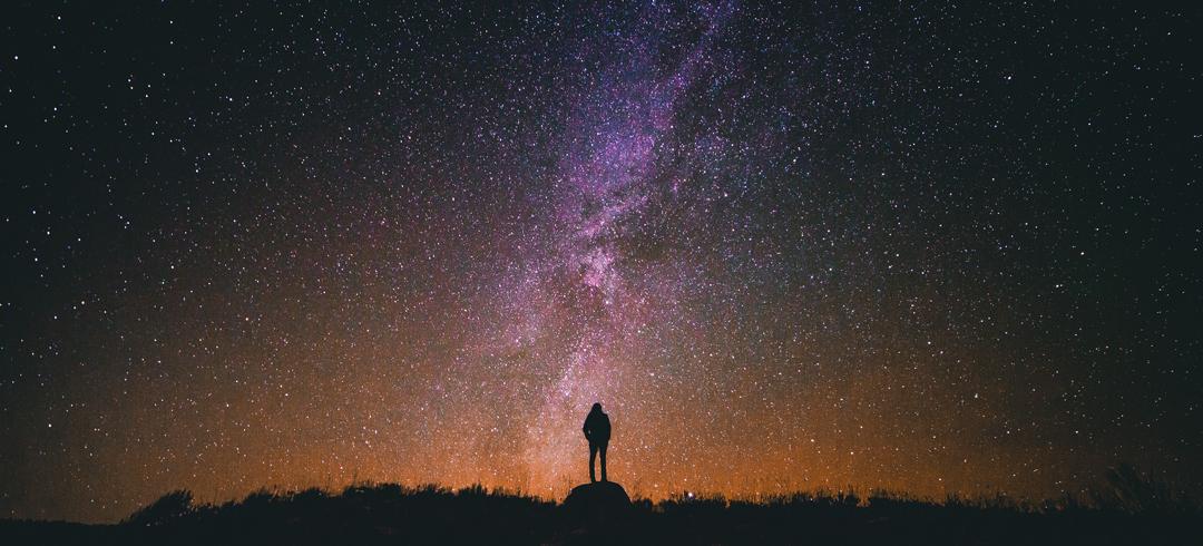 Particularidades de um trader, Ciclos de Gann e Astrologia